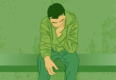 טיפול קוגנטיבי התנהגותי (CBT). לחשוב ולפעול אחרת